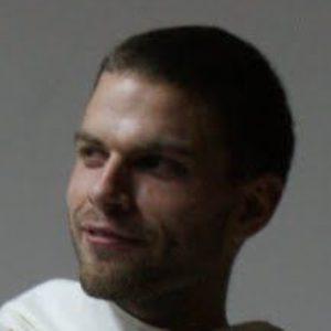 Stanisław Nowak OP