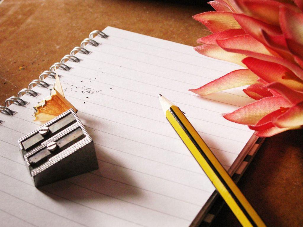 Stwórz listę zadań