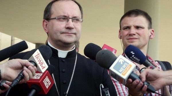 Światowe Dni Młodzieży szansą na wielkie przebudzenie w Polsce