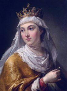 Święta Jadwiga. Królowa Polski ipatronka rodzin