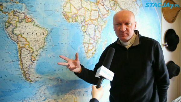 Święty Jan Bosko: pierwszy marketingowiec w Kościele i patron młodzieży