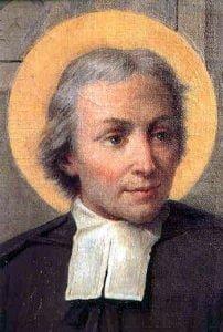 Święty Jan de Salle. Miłośnik światłej oświaty