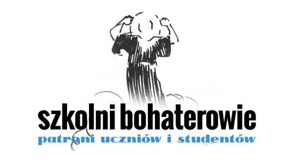 Święty Rafał Kalinowski. Wojak, sybirak i przeor