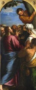 Syracydes nauczyciel, podróżnik, bywalec uczt