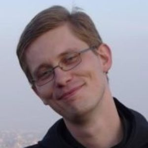 Szymon Hiżycki OSB