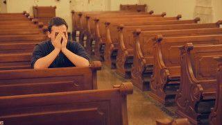 Kard. Clemente: seminaria nie są dla homoseksualistów