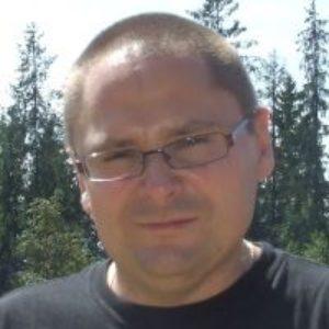 Tomasz P.Terlikowski