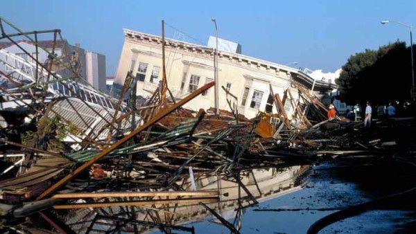 Trzęsienie ziemi w Nepalu, są ofiary również w Chinach i Indiach