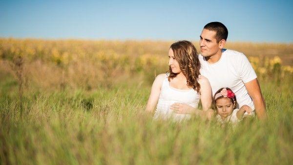 Trzy zwroty, które odmienią twoje małżeństwo i rodzinę