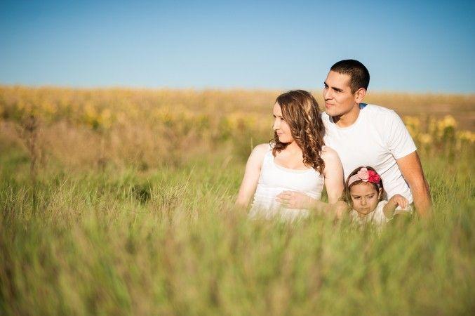 Trzy zwroty, które odmienią twojemałżeństwo irodzinę