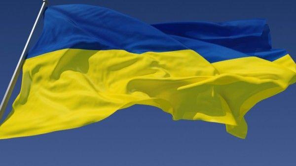"""""""Ukraina przeżywa obecnie ogromną katastrofę humanitarną"""""""