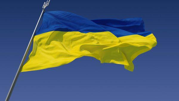 Ukraiński arcybiskup: Już ponad rok odbywamy szczególną Drogę Krzyżową