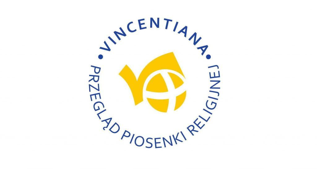 Vincentiana 2015 1-3 maja!