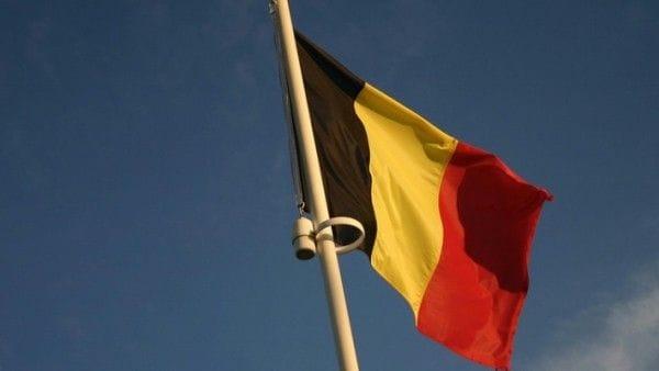 W Belgii przegłosowano eutanazję dla dzieci