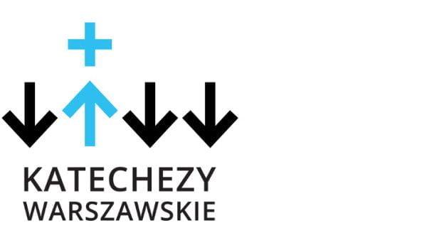 W kościele św. Anny ruszają Katechezy Warszawskie
