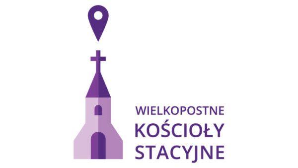 Warszawskie wielkopostne kościoły stacyjne