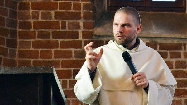 Warsztaty Stacji7: Treści religijne w Internecie