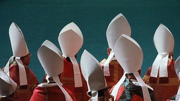 Watykańska Liga Mistrzów
