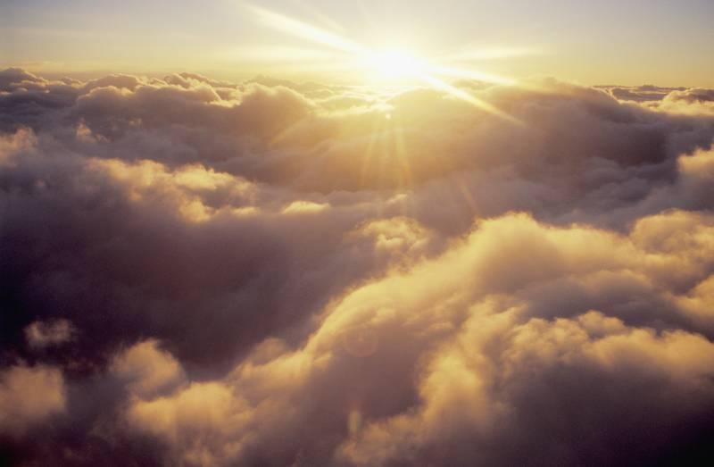 Wiara irozum - część druga