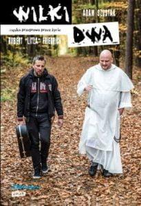 WILKI DWA: Trailer