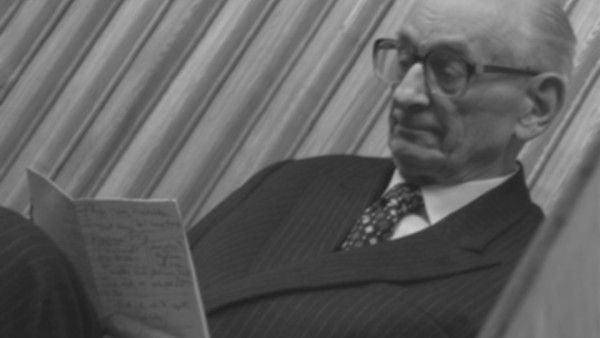 Władysław Bartoszewski nie żyje