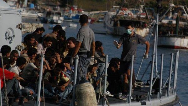 Włochy: kolejna tragedia z udziałem uchodźców