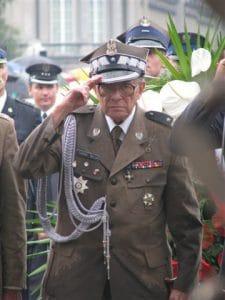 fot. Mariusz Kubik,  http://www.mariuszkubik.pl