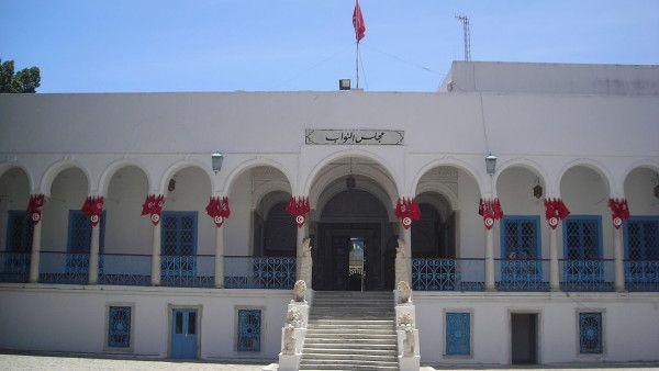 Wśród ofiar zamachu w Tunezji są turyści z Polski