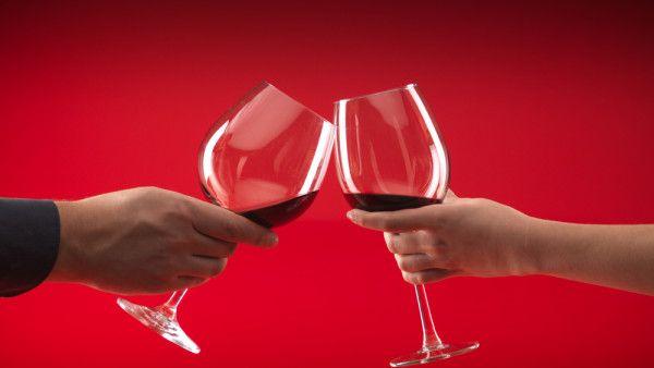 Wznieśmy toast za sumienie!