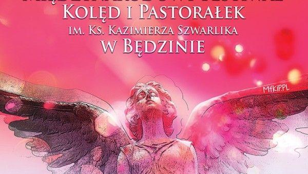 XX Międzynarodowy Festiwal Kolęd i Pastorałek