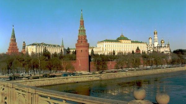 """""""Zabójstwo Niemcowa przypomina bardzo zamordowanie ks. Jerzego Popiełuszki"""""""