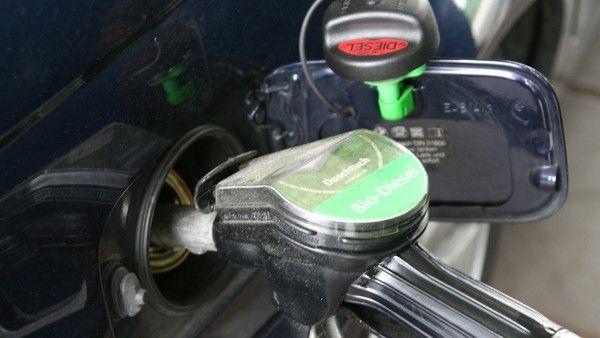 Zapłacimy więcej za paliwo?