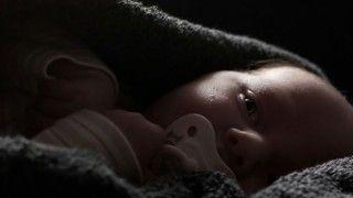 Rosja: zebrano milion podpisów zazakazem aborcji