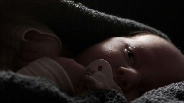 Zebrano 100 tys. podpisów pod projektem ustawy zakazującej aborcji