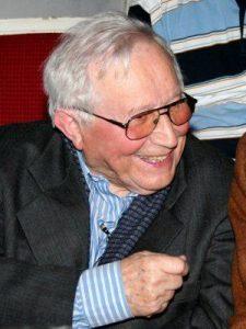 fot. Michał Kobyliński from http://gilling.info/ - Poetyckie Foto Niusy, CC BY-SA 2.5