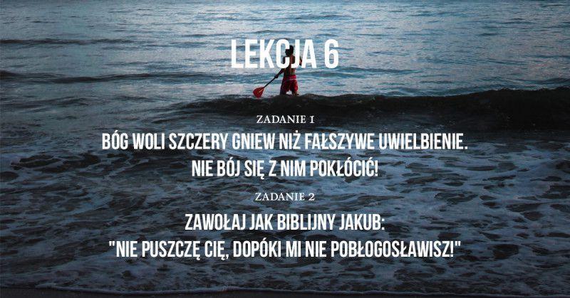 hjkl (3)