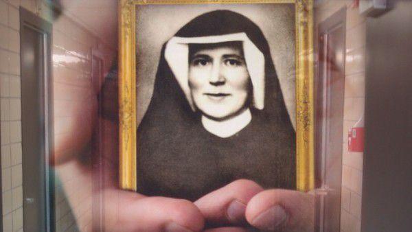 110 lat temu urodziła się Helena Kowalska – św. Siostra Faustyna