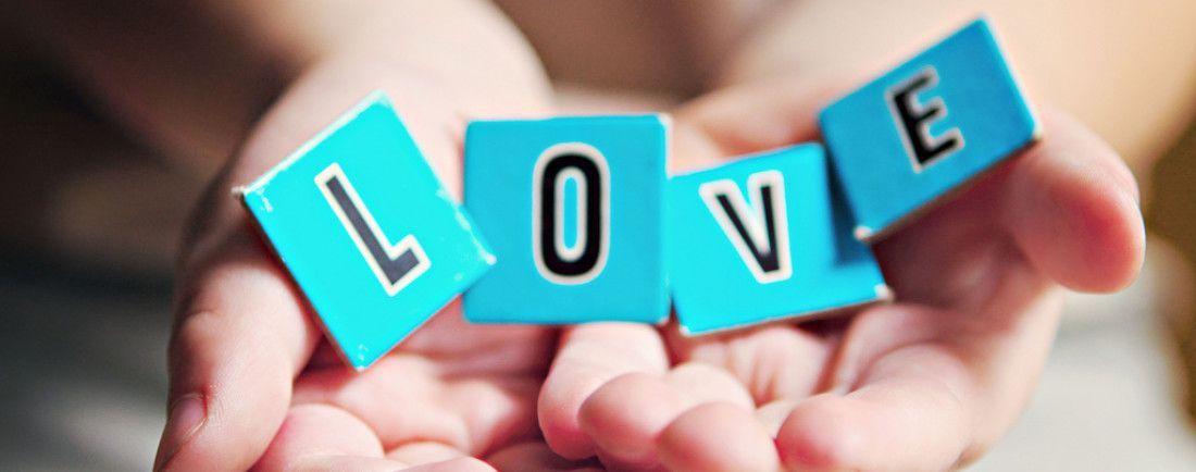 20 Pomysłów Na Wyznanie Miłości Stacja7pl