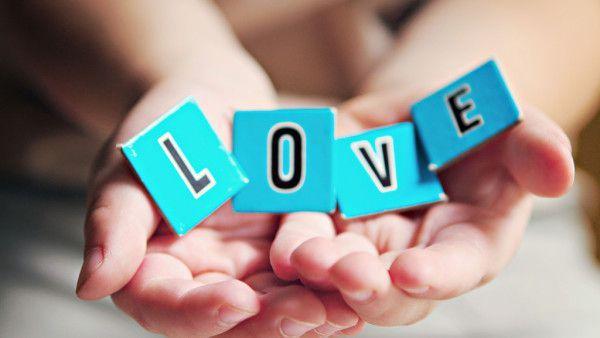 20 pomysłów na wyznanie miłości
