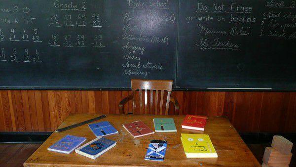 4 modlitwy dla nauczycieli, wychowawców i katechetów