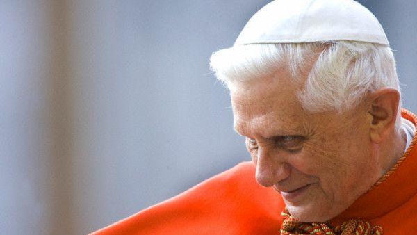 7 decyzji Benedykta XVI, które zmieniły Kościół