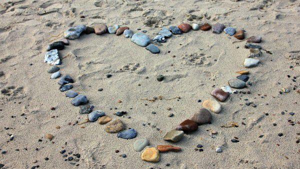 7 odcieni miłości w polskich piosenkach