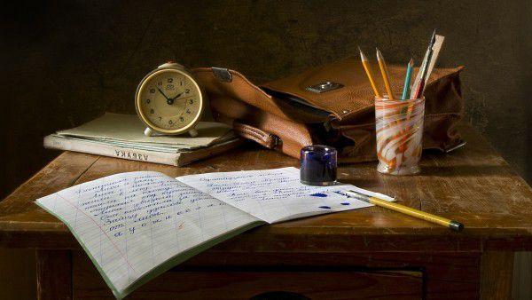 7 sposobów na udany rok szkolny