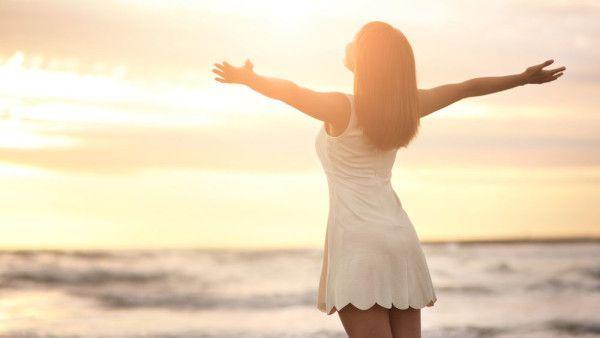 7 sposobów na uwielbienie Boga