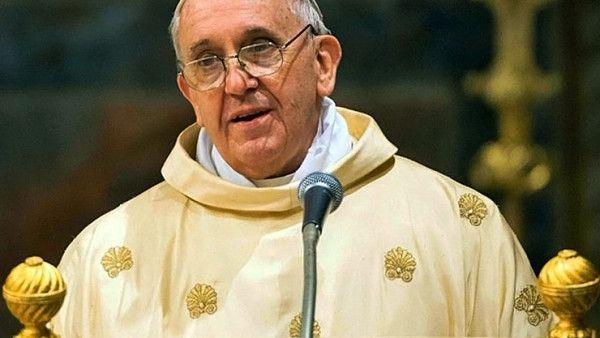 Abp Szewczuk napisał list do papieża przed spotkaniem z Putinem