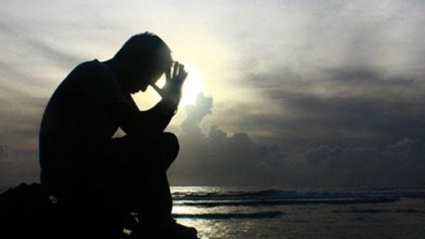 """""""Bóg stoi daleko od takiego serca"""""""
