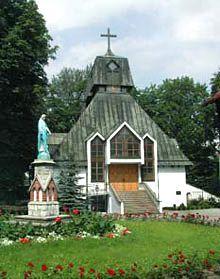 fot. http://albertynki.pl