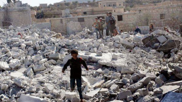 """Chrześcijanie w Iraku: """"nie ma dla nas nadziei"""""""