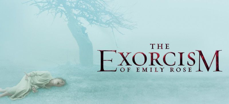 exorcism-emeli-rose-03h-eng