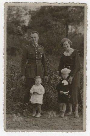 fot. archiwum prywatne Andrzeja Pileckiego (30)